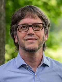 Timo Hönig